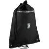Сумка для обуви с карманом Kite FC Juventus JV20-601L 38346