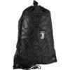 Сумка для обуви с карманом Kite FC Juventus JV20-601M 38457