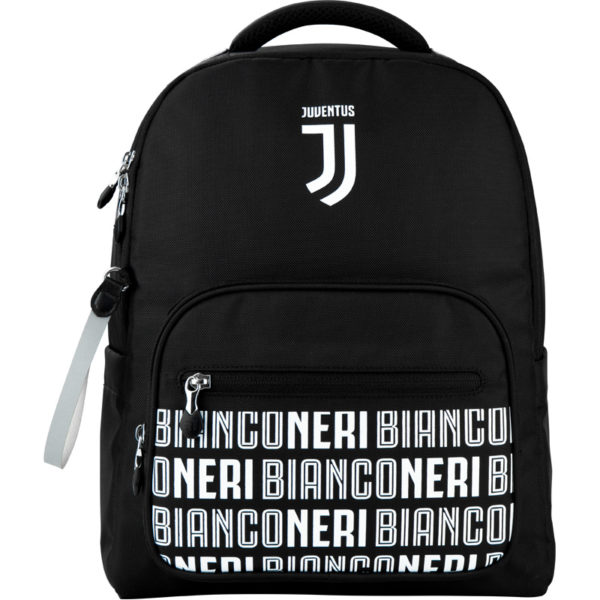 Рюкзак школьный Kite Education Juventus FC JV20-770M