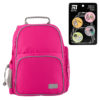 Рюкзак школьный Kite Education K19-720S-1 Smart розовый 37442