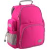 Рюкзак школьный Kite Education K19-720S-1 Smart розовый 37449