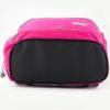 Рюкзак школьный Kite Education K19-720S-1 Smart розовый 37450