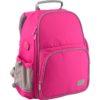 Рюкзак школьный Kite Education K19-720S-1 Smart розовый 37443