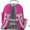 Рюкзак школьный Kite Education K19-720S-1 Smart розовый 37444