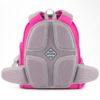 Рюкзак школьный Kite Education K19-720S-1 Smart розовый 37445