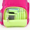 Рюкзак школьный Kite Education K19-720S-1 Smart розовый 37451