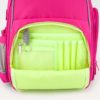 Рюкзак школьный Kite Education K19-720S-1 Smart розовый 37446
