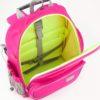 Рюкзак школьный Kite Education K19-720S-1 Smart розовый 37447