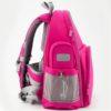 Рюкзак школьный Kite Education K19-720S-1 Smart розовый 37453