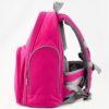 Рюкзак школьный Kite Education K19-720S-1 Smart розовый 37454