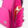 Рюкзак школьный Kite Education K19-720S-1 Smart розовый 37455