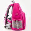 Рюкзак школьный Kite Education K19-720S-1 Smart розовый 37448