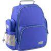 Рюкзак школьный Kite Education K19-720S-2 Smart синий 38153