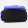 Рюкзак школьный Kite Education K19-720S-2 Smart синий 38154