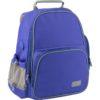 Рюкзак школьный Kite Education K19-720S-2 Smart синий 38147