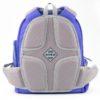 Рюкзак школьный Kite Education K19-720S-2 Smart синий 38149