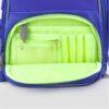 Рюкзак школьный Kite Education K19-720S-2 Smart синий 38150