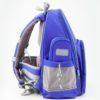 Рюкзак школьный Kite Education K19-720S-2 Smart синий 38157