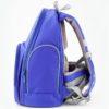 Рюкзак школьный Kite Education K19-720S-2 Smart синий 38158