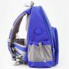 Рюкзак школьный Kite Education K19-720S-2 Smart синий 38152