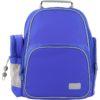 Рюкзак школьный Kite Education K19-720S-2 Smart синий 38160