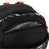 Рюкзак школьный Kite Education K20-1008L-1 37049