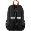 Рюкзак школьный Kite Education K20-1008L-1 37044