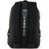 Рюкзак школьный Kite Education K20-1008L-1 37045