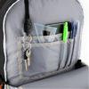 Рюкзак школьный Kite Education K20-1008L-1 37051