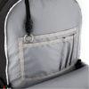 Рюкзак школьный Kite Education K20-1008L-1 37046