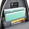 Рюкзак школьный Kite Education K20-1008L-1 37052