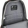 Рюкзак школьный Kite Education K20-1008L-1 37047
