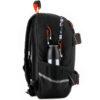 Рюкзак школьный Kite Education K20-1008L-1 37053