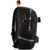 Рюкзак школьный Kite Education K20-1008L-1 37048