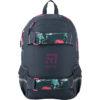 Рюкзак школьный Kite Education K20-1008L-2