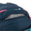 Рюкзак школьный Kite Education K20-1008L-2 37655