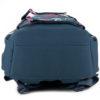 Рюкзак школьный Kite Education K20-1008L-2 37656