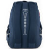 Рюкзак школьный Kite Education K20-1008L-2 37651