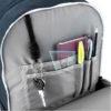 Рюкзак школьный Kite Education K20-1008L-2 37657