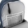 Рюкзак школьный Kite Education K20-1008L-2 37652