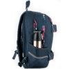 Рюкзак школьный Kite Education K20-1008L-2 37659