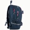 Рюкзак школьный Kite Education K20-1008L-2 37654