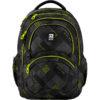 Рюкзак школьный Kite Education K20-2563L-1