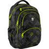 Рюкзак школьный Kite Education K20-2563L-1 38537