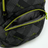 Рюкзак школьный Kite Education K20-2563L-1 38543