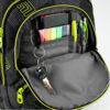 Рюкзак школьный Kite Education K20-2563L-1 38545