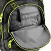 Рюкзак школьный Kite Education K20-2563L-1 38540