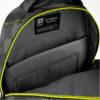 Рюкзак школьный Kite Education K20-2563L-1 38541