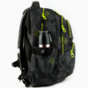 Рюкзак школьный Kite Education K20-2563L-1 38547