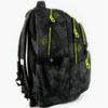 Рюкзак школьный Kite Education K20-2563L-1 38542